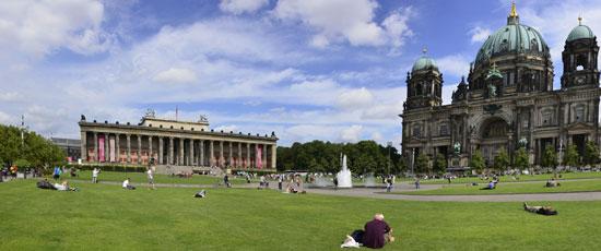 Berlijn_dom-museum