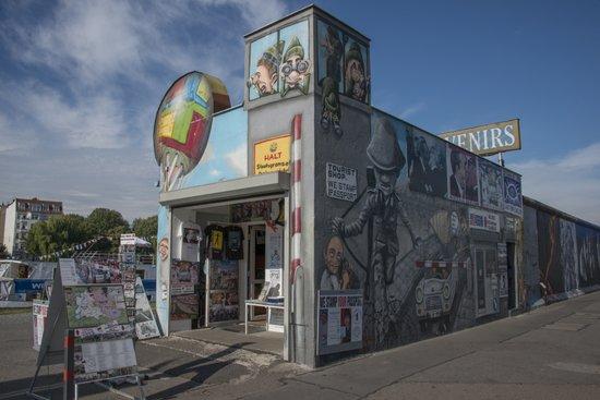 Berlijn_Berlijn_East_Side_252.jpg