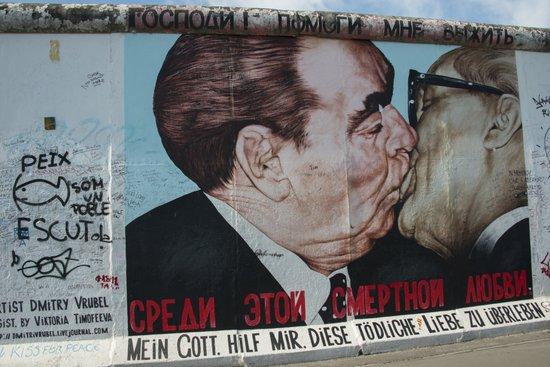 Berlijn_Berlijn_East_Side_255.jpg