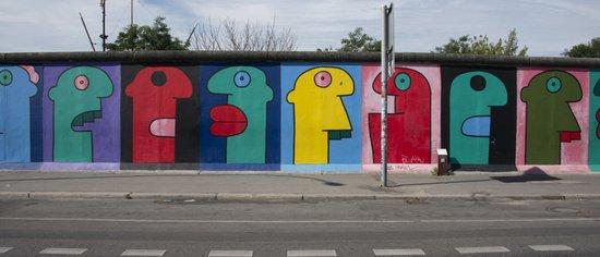 Berlijn_Berlijn_East_Side_260.jpg