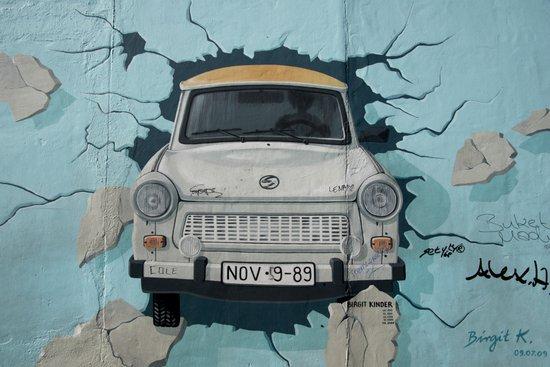 Berlijn_Berlijn_East_Side_262.jpg