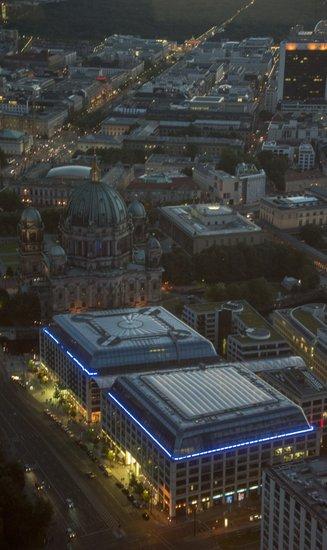Berlijn_Berlijn_Fernseh_Turm_110.jpg