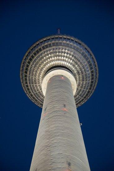 Berlijn_Berlijn_Fernseh_Turm_114.jpg