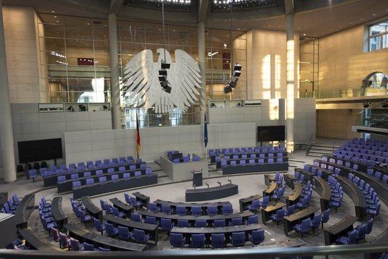 Berlijn_Berlijn_Reichstag_198.jpg