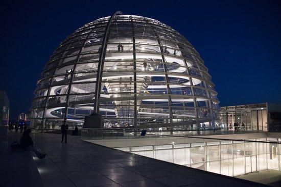 Berlijn_Berlijn_Reichstag_227.jpg
