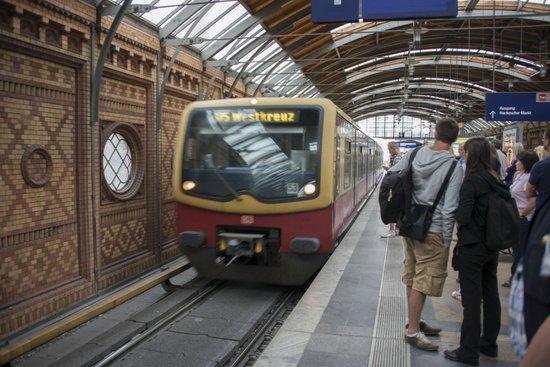 Berlijn_Berlijn_Ubahn_355.jpg