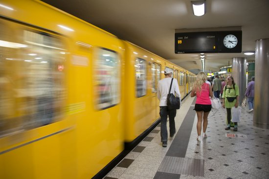 Berlijn_Berlijn_Ubahn_356.jpg