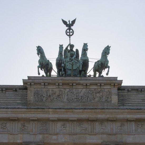 Berlijn_Brandenburger_Tor_Berlijn_234.jpg