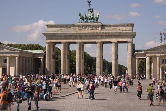 Berlijn_Brandenburger_Tor_Berlijn_34.jpg