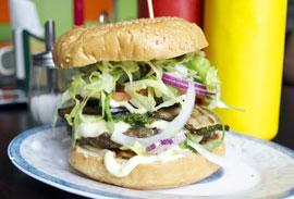 Berlijn_Burgeramt-hamburgers