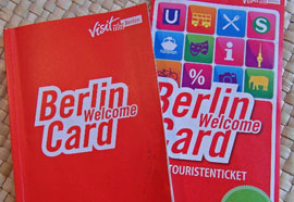 Berlijn_Welcome-Card