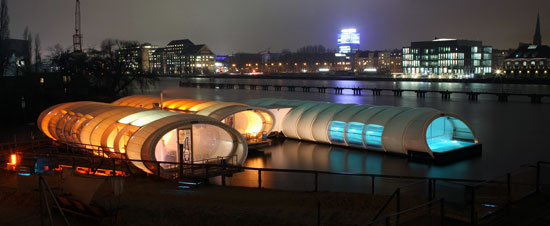 Berlijn_badeschiff-winter