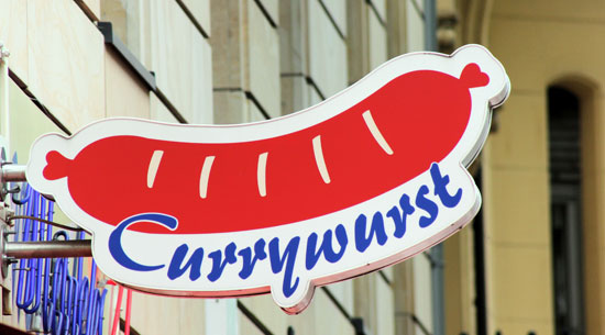 berlijn-currywurst
