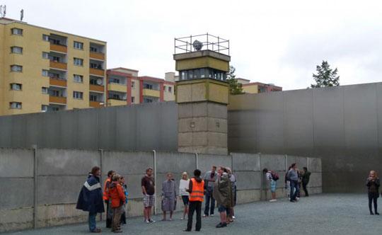 Berlijn_wandelen-wandeltour