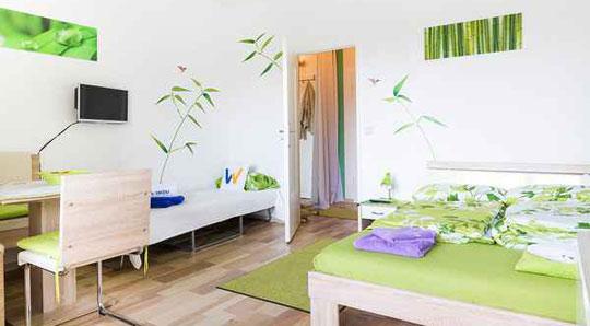 Berlijn_appartement-wimdu