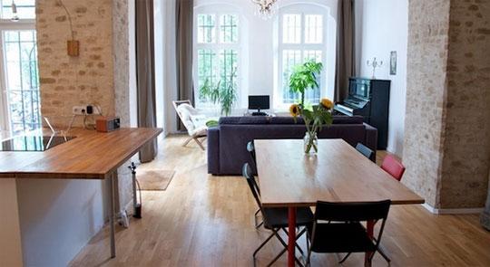 Berlijn_wimdu-appartement