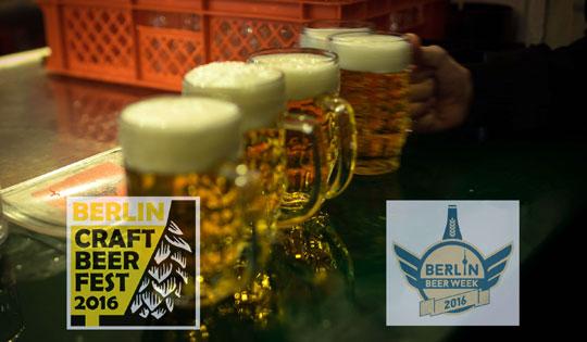 Berlijn_berlin-Craft-Beer-week