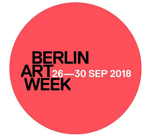 Berlijn_berlin-art-week