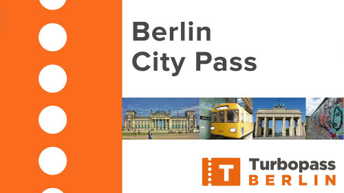 Berlijn_berlin-city-pass