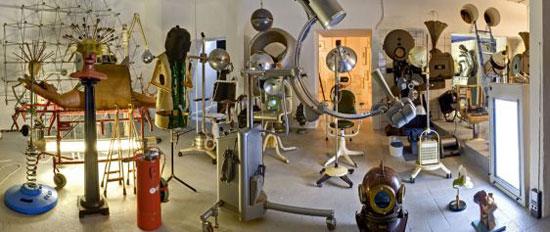 Berlijn_designpanoptikum-museum