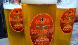 Brouwerij Rollberg