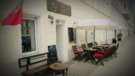 Juli's Café