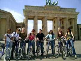 Berlijn_fietsen