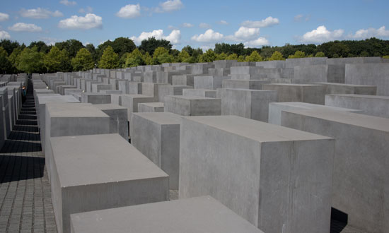 Berlijn_holocaust-monument