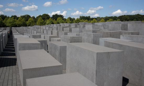 Berlijn_holocaust-monument
