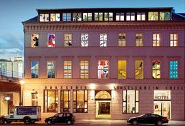 Berlijn_hotel-arte-luise-kunsthotel-1.jpg