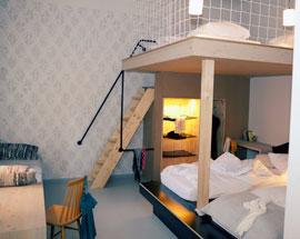Berlijn_hotel-michelberger-hotel-k.jpg
