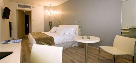 Berlijn_hotel_abba