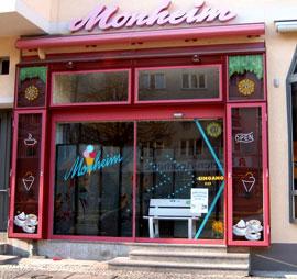 Berlijn_ijs-eis-cafe-monheim.jpg