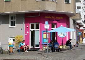 Berlijn_ijs-eismanufaktur-berlin.jpg