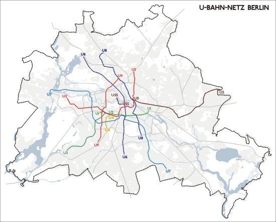 Berlijn_informatie-OV-Ubahn-Karte