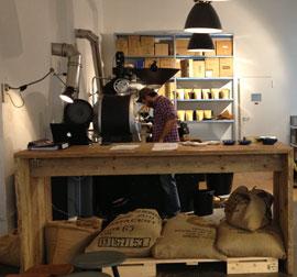 Berlijn_koffie-The-Barn-Coffeeshop.jpg