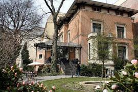 Berlijn_koffie-wintergarten-im-literaturhaus.jpg