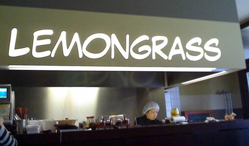 Berlijn_lemongrass-restaurant