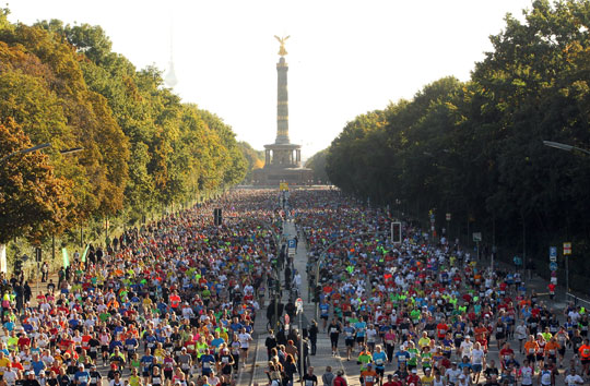 Berlijn_marathon-Berlin