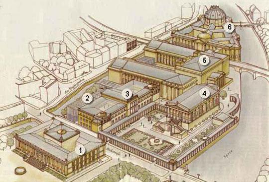 Berlijn_museuminsel