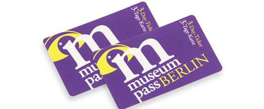 Berlijn_museum-pass