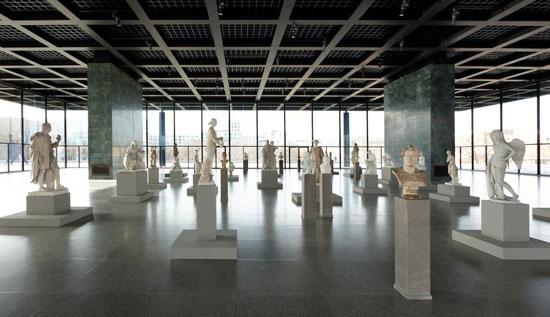 Berlijn_neue-nationalgalerie