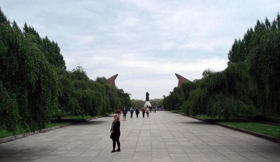 Berlijn_treptower-park-1