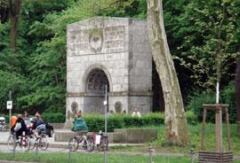 Berlijn_treptower-park