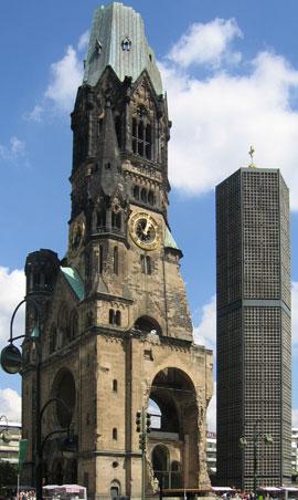 Berlijn_wijken-charottenburg-Gedachtniskirche