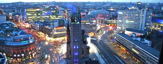 Berlijn_wijken-charottenburg.jpg