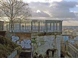 Berlijn_wijken-mitte-humboldthain
