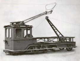 Berlijn_treidellok