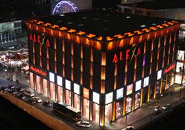 Berlijn_winkelcentra-Alexa-1.jpg