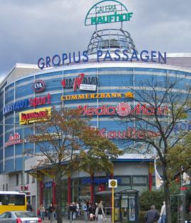 Berlijn_winkelcentra-gropius-passagen.jpg